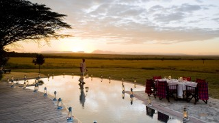Beyond_Kichwa-Tembo-Tented-Camp